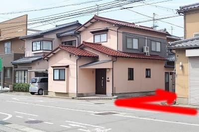 金沢中心部からのアクセス_3