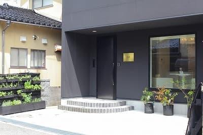西金沢駅からのアクセス_6